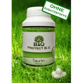 Taurin 750 mg