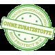 Glutamin Pulver 500 g rein und ohne Zusatzstoffe! von Bio Protect