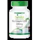 Co-Enzym Q10 200mg - 90 Kapseln Fairvital