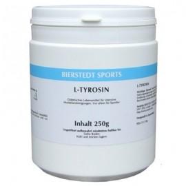 Tyrosin Pulver 250g ohne Zusätze
