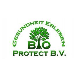 Bio Protect