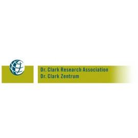 Dr. Clark
