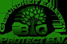 Bio Protect B.V.
