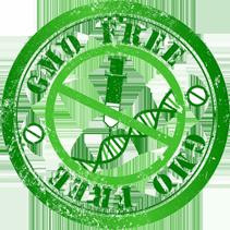 GMO%20Free%20Siegel.png