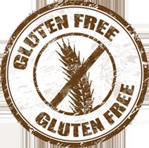 Gluten%20Free%20Siegel.png